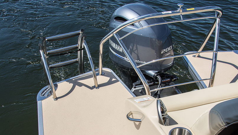 Pontoon Boat Ski Tow Bar >> How To Find And Buy The Best Pontoon Boat Tow Bar