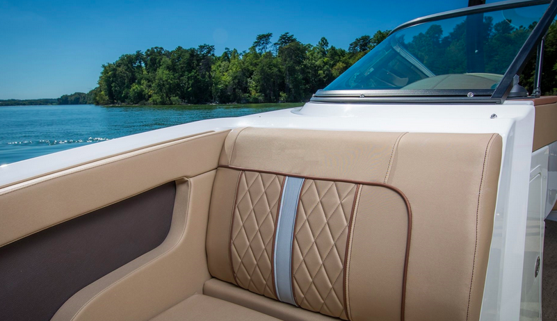 Pontoon carpet replacement guide and tips boating focused for How often should you replace carpet